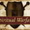 Spiritual Warfare Resources