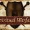 Spiritual Warfare Resources